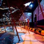 maritiem museum - splashtours