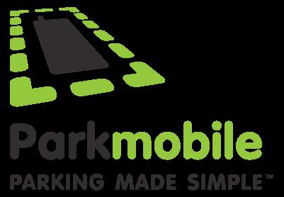 parkmobile_logo_EPS_Website