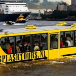 Splashtours