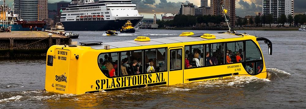 Splashtours - 05